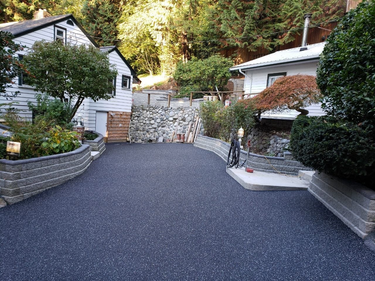 Driveway1After