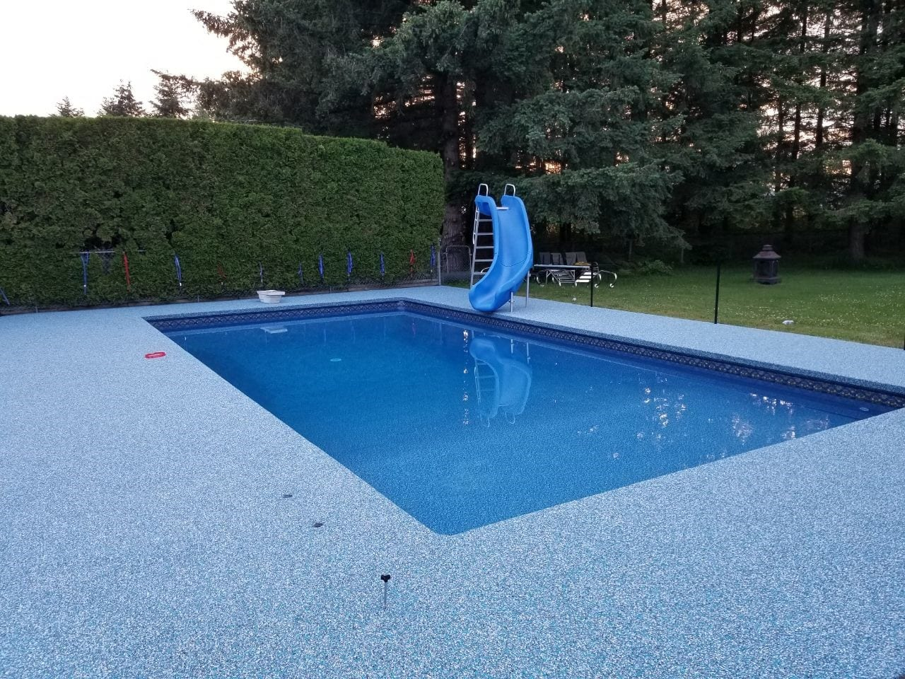 Pool1After