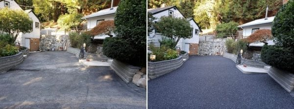 driveway-gallery1