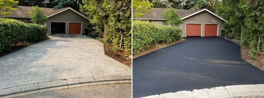 driveway-gallery2