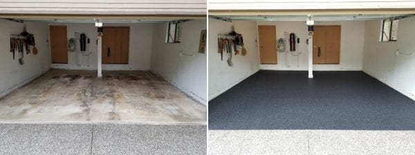 garage-floor-gallery-before-after2