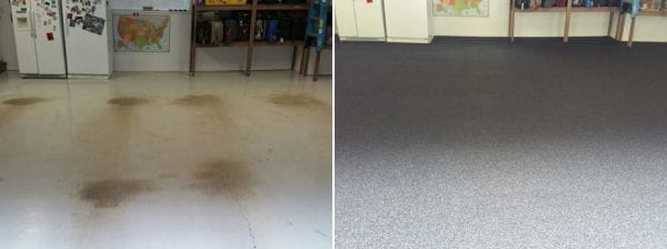 garage-floor-gallery-before-after3