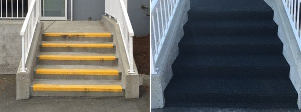 commercial-gallery-stairs-before-after2