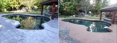 pool-decks-gallery1