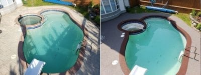 pool-decks-gallery2